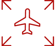 cast_express_icon