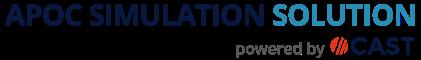 APOC Simluation 421x60Px