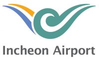 incheonairport_logo