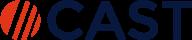 CAST Logo