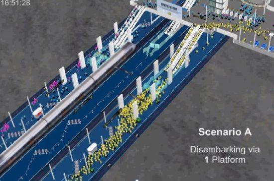 Train-Station-Simulation-Platform-Overcrowding-Scenario-CAST